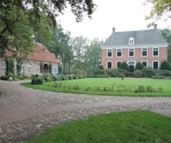Groot-Twentsch-maisdoolhof-bloemenpluktuin-mooi-twente-impressie_0000_Havezate_Herinckhave_Fleringen1-300x200