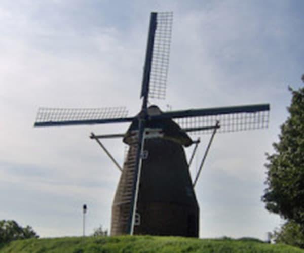 Groot-Twentsch-maisdoolhof-bloemenpluktuin-mooi-twente-impressie_0001_Molen_van_Frielink_Gröbbemolen_Fleringen1-227x300