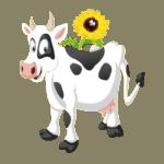 iconen-twentsch-groot-maisdoolhof-bloemenpluktuin4