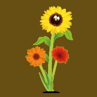 iconen-twentsch-groot-maisdoolhof-bloemenpluktuin8